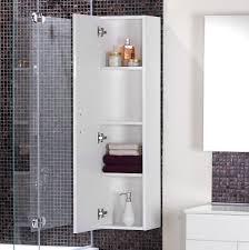 bathroom fresh bathroom storage cabinets small spaces decoration
