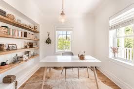 cuisine marilou la magnifique maison de marilou de trois fois par jour est à vendre