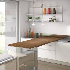 interior design small kitchen chic design small kitchen interior design home design
