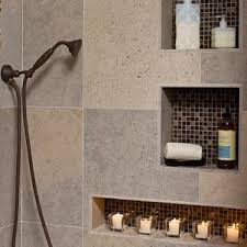 ideas for bathroom showers shower design ideas and pictures hgtv