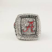 Alabama Crimson Tide Home Decor by Popular Sports Alabama Football Buy Cheap Sports Alabama Football