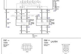 mercury grand marquis fuel wiring diagram 28 images wiring