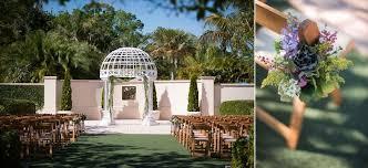 Largo Botanical Garden Mckay Plaza Reception Florida Botanical Gardens Largo Fl