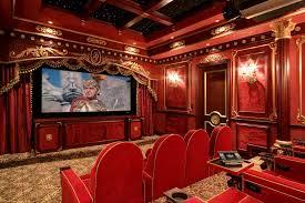 home theater family room design los angeles valencia ca home theater media room u2013design installation