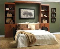 Diy Murphy Desk Murphy Desk Bed Desk Bed Size Of Ottoman Bed Wall Bed With
