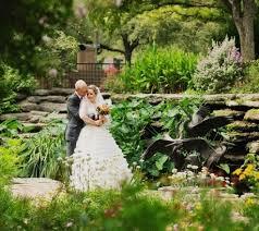 Ft Worth Botanical Gardens Weddings by Wedding At The Fort Worth Botanic Garden Beautiful Scenic U0026 Romantic