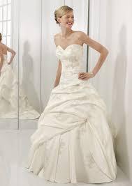 sweetheart elegant ball chapel train corset 2012 style wedding