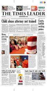 times leader 03 03 2012 by the wilkes barre publishing company issuu