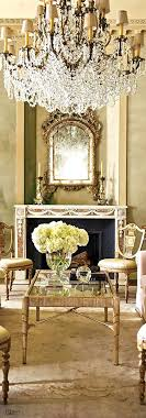 glamorous homes interiors 261 best glamorous homes images on architecture home