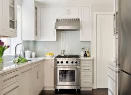 small galley kitchen remodel ideas kitchen remodel ideas for small kitchens galley 465 norma budden