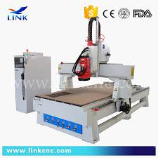 Used Woodworking Machinery In India by Wood Cnc Machine Price Wood Cnc Machine Price Suppliers And