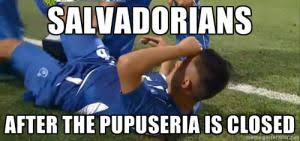 Funny Salvadorian Memes - salvadorian jokes kappit