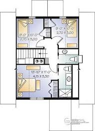 House Plans With Screened Porches House Plan W3929 V1 Detail From Drummondhouseplans Com