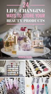 makeup vanity makeupy and storage foryimpression storemakeup