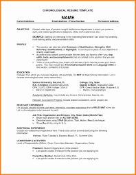 Sterile Processing Resume Sterile Supply Technician Sample Resume Free Download Border