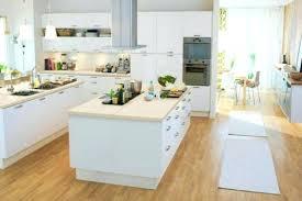 ilot de cuisine mobile ilot de cuisine ilot central de cuisine mobile ilot centrale