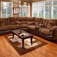 Sectional Reclining Sofas Sectional Sofas Recliners Thesecretconsul Com