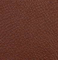 Distressed Leather Upholstery Fabric Recycled Leather Upholstery Fabric By The Yard Palazzo Fabrics