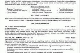 assistive attorney cover letter cover letter sample attorney