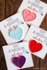 valentines ideas for 40 ideas for kids