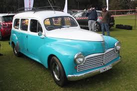 peyo auto file 1955 peugeot 203 station wagon 19608802098 jpg wikimedia