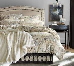 black friday duvet cover sale celeste duvet cover u0026 sham pottery barn