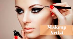 How To Become A Make Up Artist How To Become A Makeup Artist Career U0026 Salary Info Course Details