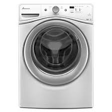 home depot ca black friday shop washers u0026 dryers at homedepot ca the home depot canada