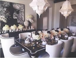 Kourtney Kardashian New Home Decor by Interior Design Tips From The Kardashians Popsugar Home