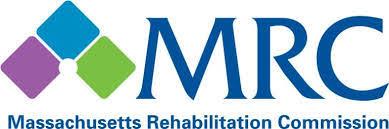 shrewsbury transition resources mrc mass rehab