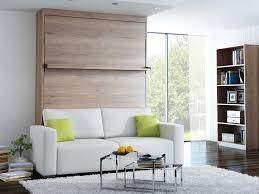 canapé lit escamotable acheter lit escamotable armoire lit lit rabattable lit mural i