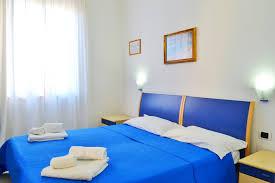 hotel hd images rooms ledusa hotel