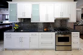 kitchen and bath showroom island kitchen and bath showroom island awesome cabinet kitchen