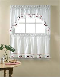 window treatments 96 inches long a sill choose the right curtains