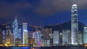 hong kong city nights hd wallpapers hong kong city night 1920x1080 266577 hong kong