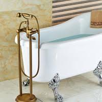 Floor Mount Tub Faucets Best Floor Tub Faucets To Buy Buy New Floor Tub Faucets