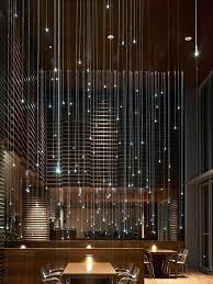 Fiber Optic Lighting Ceiling Lights For Bedroom Ceiling Ceiling Light Ideas
