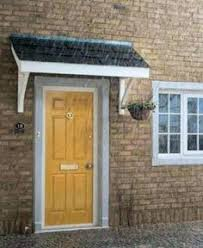 How To Make A Exterior Door How To Make An Exterior Door Britva Club