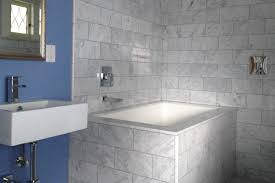 deep soaking tub washington state usa cabuchon