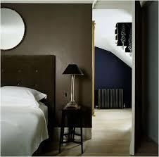Vanities Monologue 11 Best Ramy Fischler Images On Pinterest Apartment Design