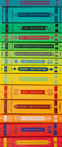 best 25 penguin books ideas on pinterest penguin classics