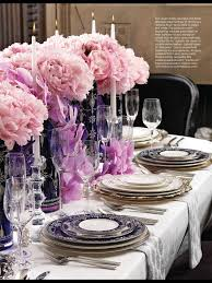 440 best table settings images on pinterest tables table