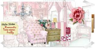 Shabby Chic Decorating Blogs by Shabby Chic Decor