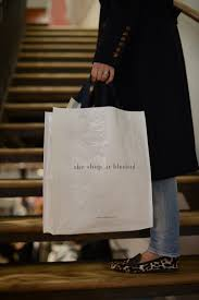 guildford shopping guide with alex gorton notes from a stylist