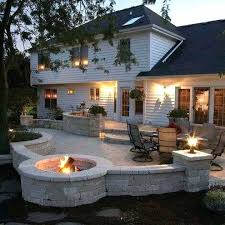 Cool Firepits Cool Pit Designs Electromagnetiqueprotection