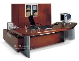 Office Desk Tables Wonderful Office Table Desk Delightful Ideas Office Desk Table