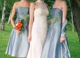 dante wedding dress pronovias dante wedding dress for sale in shannon clare