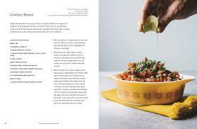 cuisine et vin de hors serie the chef and the cooker hugh acheson 9780451498540 amazon