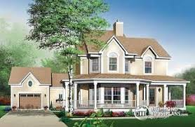 victorian house plans from drummondhouseplans com