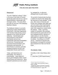 prepaid cremation fillable prepaid cremation plans aarp edit print